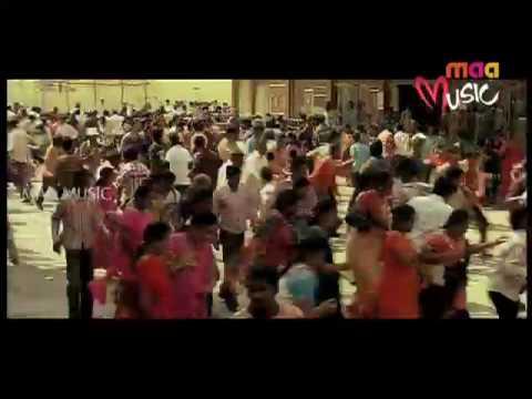 Evvariki full song ll josh movie ll naga chaitanya, karthika youtube.