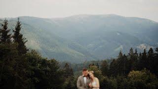 Dáša & Michal I Wedding day