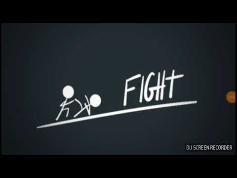 Play leisure games|Stick fight online