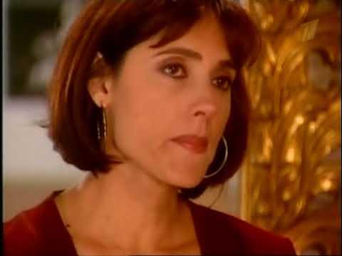 Женщины в любви (149 серия) (2004) сериал