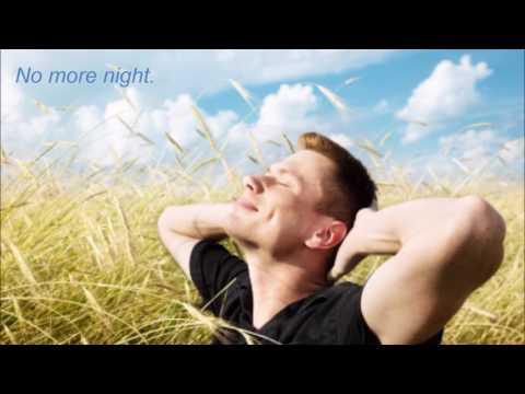 No More Night sung by Glen Campbell w/lyrics