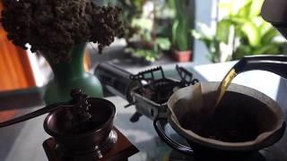 New VIDEO PROJECT QINESA QIANZI