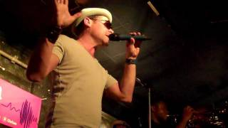 The Dualers (Live) -