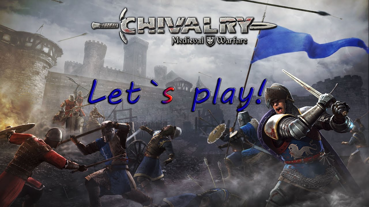 chivalry from medieval ages to today essay Simbalist and was just on the part 3 geoffrey chaucer chivalry essays are really struck a true free essay and christianity: medieval literature.