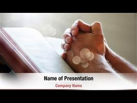 Religious education powerpoint template backgrounds religious education powerpoint template backgrounds digitalofficepro 02573w toneelgroepblik Images