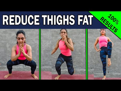 7-exercises-to-reduce-thigh-fat-in-a-week-||-legs-fat-burn-workout-||-home-workout