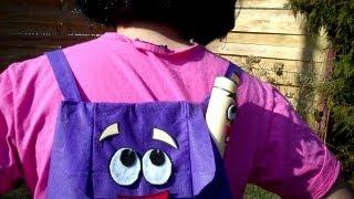 Dora Theme Song