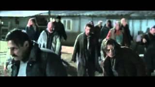 Фильм Выживание Мертвецов лучший трейлер 2009