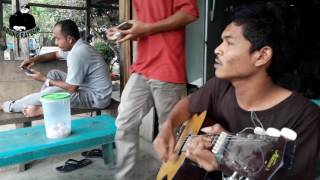 bek panik apache 13 cover by amar