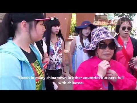 Pattaya Cheap Attractions with Information, Pattaya Floating Market, Паттайе, पट्टाया, थाई लड़कियों,