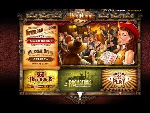 Casino Online | Receba $60 Grátis. Não Há Necessidade De Depositar!