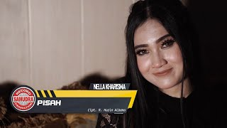 Download lagu Nella Kharisma - Pisah (Official Music Video) Mp3