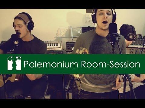 Fewjar - Polemonium (Roomsession)