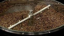 Akron Coffee Roasters