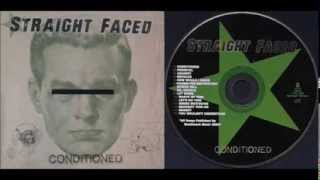 Watch Straight Faced Conditioned video