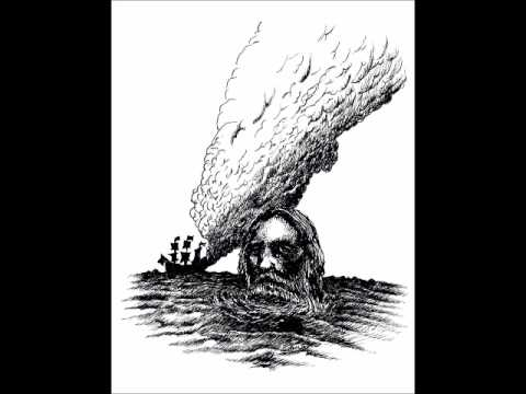 The Band Whose Name Is A Symbol - We're All Gonna Die