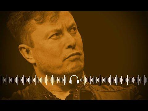 Elon Musk, o bilionário que rivaliza com a Nasa na corrida espacial I AO PONTO