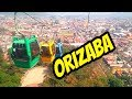 Video de Orizaba