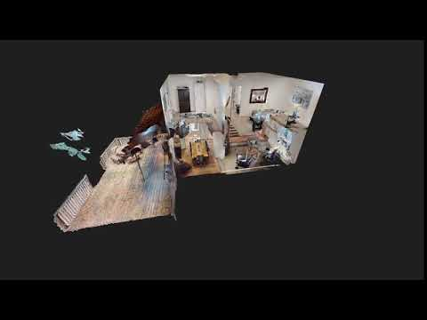 Denise Brown  |  6533 Balsam 3D Video Tour