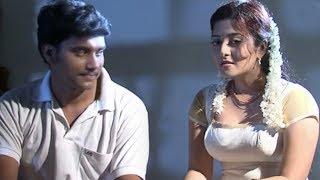 Tamil HD Movie Scenes - Latest Tamil Movie Scenes    Kadhal Kilukiluppu Movie Scene 1