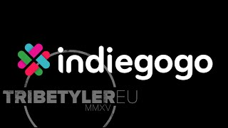 INDIEGOGO PERKS!!! [Day 507: 1/12/15]