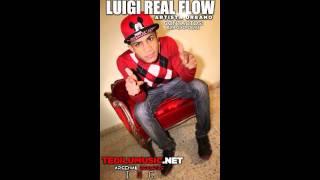 Luigi Real Flow Ft Rogers Graphs - Demagogo (Dembow 2011 - 2012)