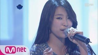 Repeat youtube video [STAR ZOOM IN] Groovy Bora · Hyorin! Sistar19 'Ma Boy' 160617 EP.102