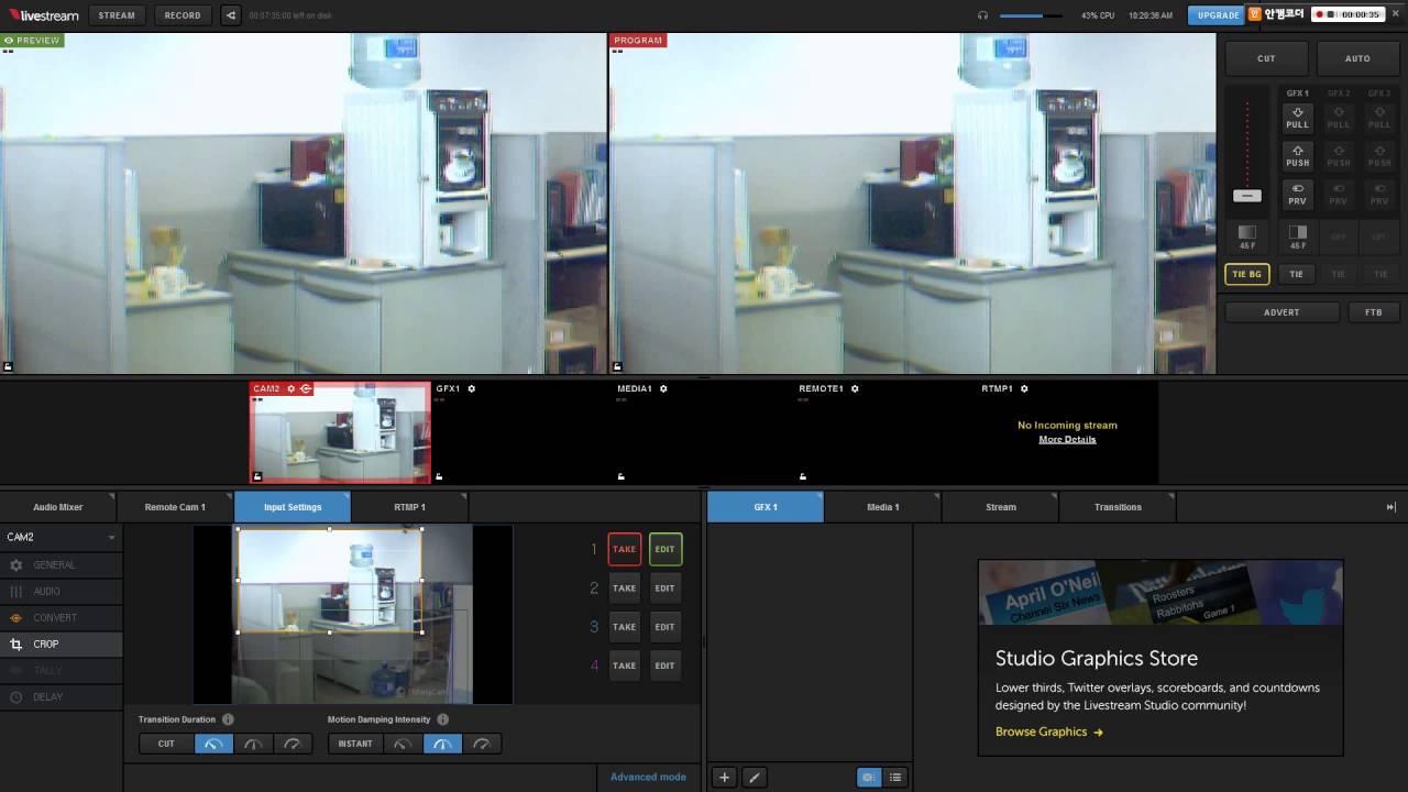 Livestream Studio 4 New Crop