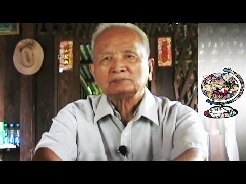 Pol Pot's Most Infamous Deputy