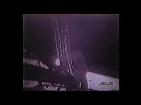 Apollo 11  - Ma cosa hanno visto veramente gli Astronauti?