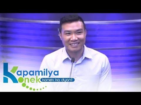 Kapamilya Konek Kapamilya Abroad: Money Habits ng mga OFW