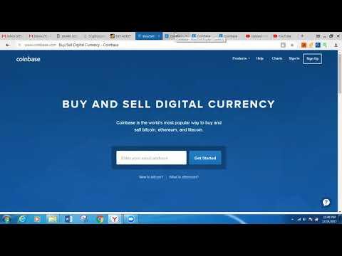 Bitcoin Ka Iibso Coinsbase Somali