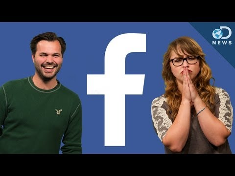 Is Facebook Allowed To Manipulate Your Emotions?