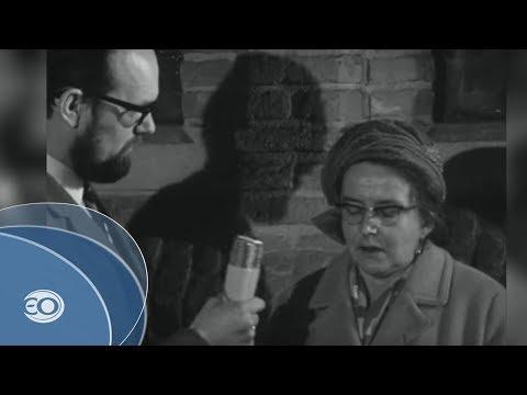 50 jaar EO: Heer Uw licht en Uw liefde schijnen