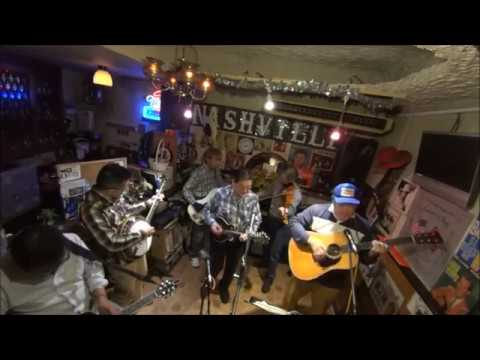 2016 11 05 first stage