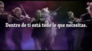 Viva la vida (Coldplay) Interpretación de David Garrett