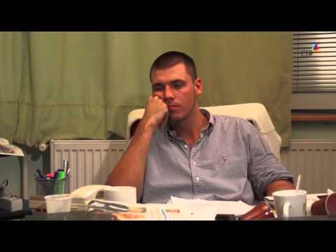 SKANDALOZNO: Kako nastaje naslov u tabloidima (VIDEO)