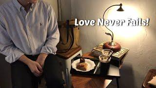 [Vlog] 꽃신 브이로그/데이트 브이로그/커플 브이로…