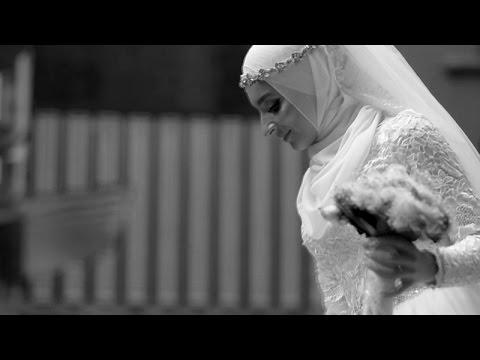Yasmine + Mohannad Almomani // Wedding Highlights