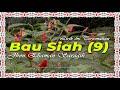 Jhon Eliaman Saragih - Bau 9 Siah | Lagu Etnis Simalungun Terbaru 2020 | Lirik Dan Terjemahan