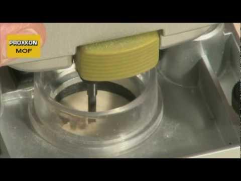 Micro sharper doovi for Mini tornio proxxon