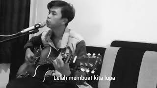 Download Ku peluk hatimu Noah (cover dot)