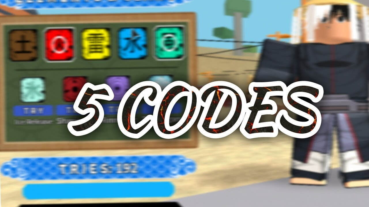 5 Codes Nrpg Beyond Roblox Youtube