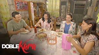 Download Video Doble Kara: Eating together MP3 3GP MP4