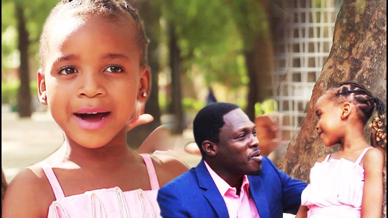 Download Zaitun Song - Latest Hausa Music 2018 (Hausa Song)