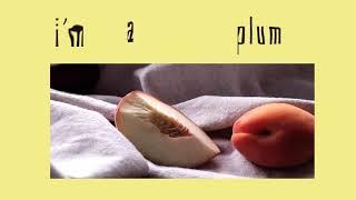 Widowspeak - Plum (Official Video)