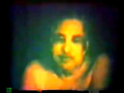 Making of Dayal Bhajananjali-Sri Sri Thakur Anukulchandra, on Flipkart, iTunes, Amazon, Nokia