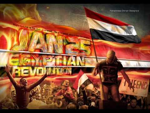 Post-Revolution Egypt .. Welcome Back Tourism!