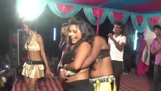 Tere Dono indicator Hai Tor duno indicator Awdhesh Premi Bhojpuri video album