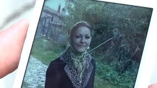 Giallo di Carsoli - Violeta è stata uccisa, arrestato il compagno
